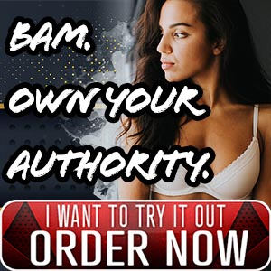 Body Authority Male Male Enhancement Ingredients
